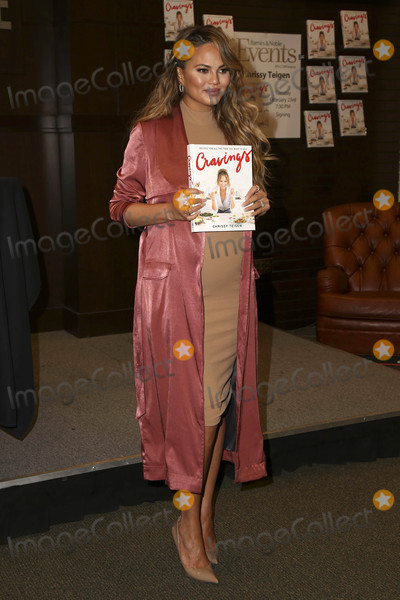 chrissy teigen cravings pdf download