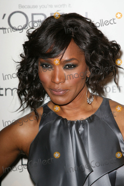 Angela Basset Photo - Angela Basset at the 4th Annual ESSENCE Black Women In Hollywood Luncheon Beverly Hills Hotel Beverly Hills CA 02-24-11
