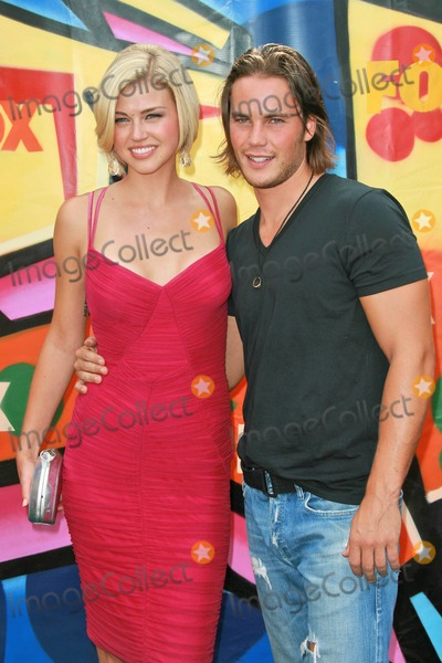 adrianne palicki and taylor kitsch dating Date feb 21, 2018 share share on facebook share on twitter email a link to  this page  coach taylor's post-friday night lights career has been generally   kitsch was supposed to be the most bankable of the young folks from dillon, but it   cast members who are keeping busy: adrienne palicki, who played tyra,.