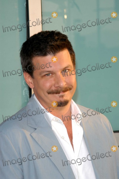 Andrew Fleming Photo - Andrew Fleming at the premiere of Warner Bros The In-Laws at the Cinerama Dome Hollywood CA 05-19-03