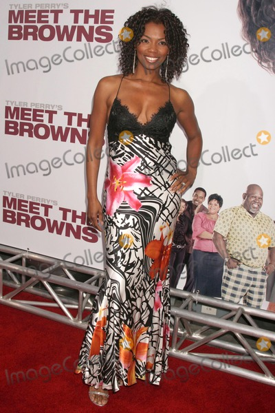 Of tyler perrys meet the browns cinerama dome hollywood ca 03 13 08