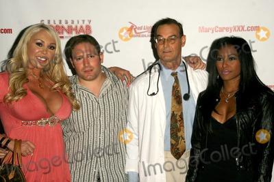 Celebrity Pornhab With Dr. Screw Szukanie Filmy …