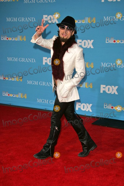 Dave Navarro Photo - Dave Navarro at the 2004 Billboard Music Awards - Arrivals MGM Grand Garden Arena Las Vegas NV 12-08-04