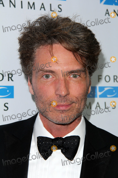 Richard Marx Photo - Richard Marxat the Mercy For Animals Hidden Heroes Gala Unici Casa Culver City CA 08-29-15