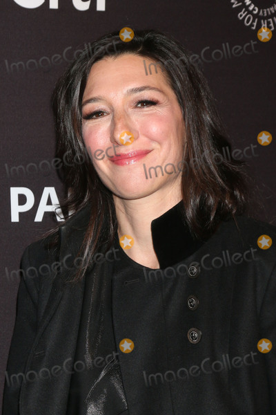Ali Adler Photo - Ali Adlerat Supergirl at the 33rd Annual PaleyFest Los Angeles Dolby Theater Hollywood CA 03-13-16