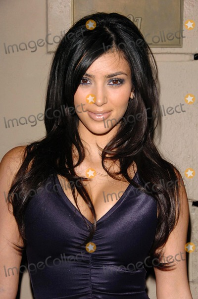 Kim Kardashian Photo - Kim Kardashianat A Midsummer Nights Dream A Magic Night of Poker Players and Stars The Avalon Hollywood CA 07-07-06