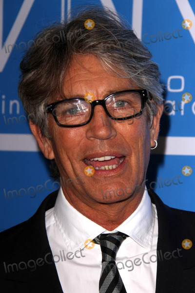 Eric Roberts Photo - Eric Robertsat the 2013 Hollywood Music in Media Awards Fonda Theater Hollywood CA 11-21-13