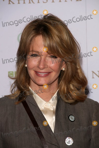 Deidre Hall Photo - Deidre Hall at the Nicole Khristine Jewelry Launch Party Social Hollywood Hollywood CA 02-07-08