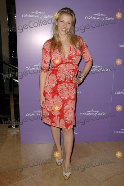 Jodie Sweetin Photo - Jodie Sweetin at Celebration of Babies luncheon to benefit March of Dimes Beverly Hilton Hotel Beverly Hills CA 09-27-08