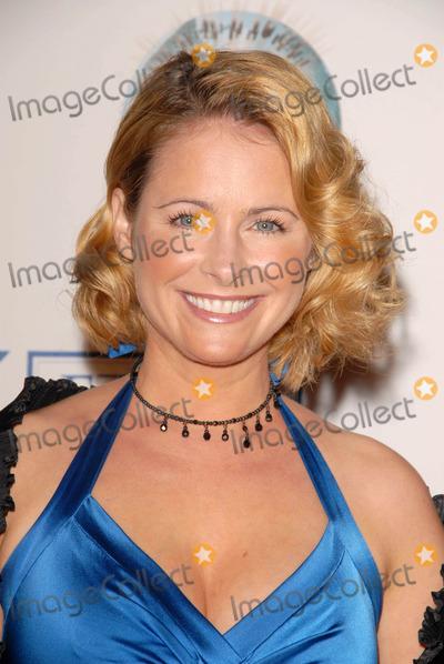 Ami Dolenz Photo - Amy Dolenzat the 2009 World Magic Awards benefitting Feed The Children Barker Hanger Santa Monica CA 10-10-09