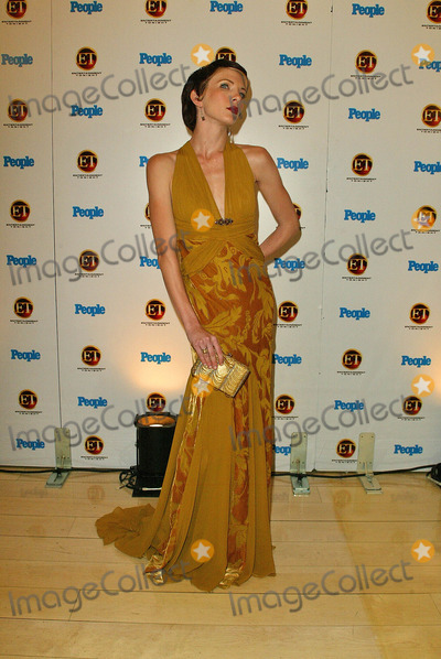 Amanda Swafford Photo - Amanda SwaffordAt the Entertainment Tonight Emmy Party Sponsored by People Magazine The Mondrian Hotel West Hollywood CA 09-18-05