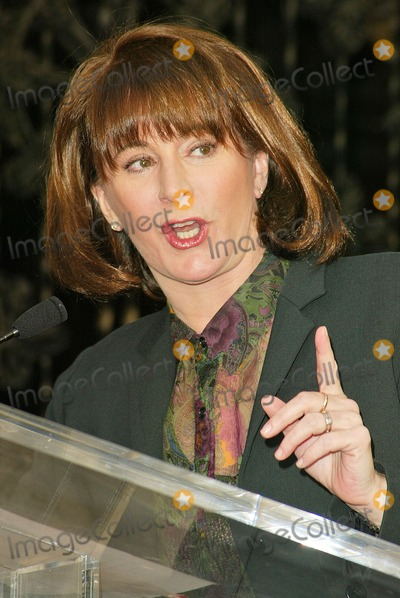 Pantiless Images http://cribbclaovrelioxne.edublogs.org/2013/01/22/fake-patricia-richardson-pantiless-images/