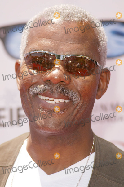 Al White Photo - Al White at the 7th Annual QVCs Cure By The Shore fundraiser to benefit Multiple Sclerosis research and treatment held at a private estate in Malibu CA 05-22-04