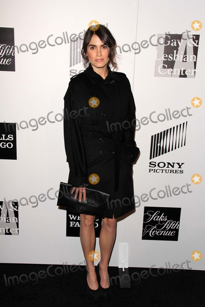 Amy Pascal Photo - Nikki Reedat the LA Gay And Lesbian Center Hosts An Evening honoring Amy Pascal and Ralph Ricci Beverly Wilshire Beverly Hills CA 03-21-13