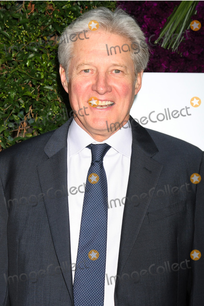 Bruce Boxleitner Photo - Bruce Boxleitnerat the Hallmark 2015 TCA Summer Press Tour Party Private Residence Beverly Hills CA 07-29-15