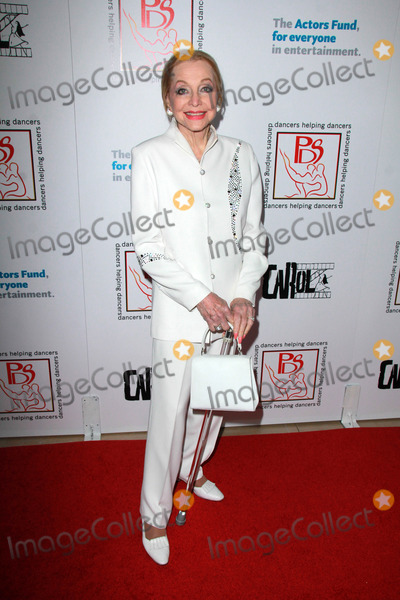 Anne Jeffreys Photo - Anne Jeffreysat the 28th Annual Gypsy Awards Luncheon Beverly Hilton Hotel Beverly Hills CA 03-29-15