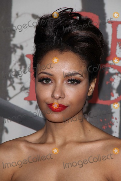 Katerina Graham Photo - Katerina Graham at the Red Riding Hood Premiere Chinese Theater Hollywood CA 03-07-11