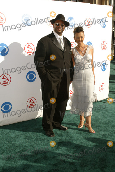 Jimmy Jam Photo - Jimmy Jam at the 5th Annual Latin Grammy Awards Shrine Auditorium Los Angeles CA 09-01-04