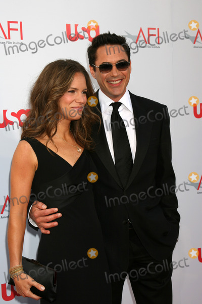 Susan warren dating Warren Beatty and Susan Strasberg Relationship Details, ShagTree