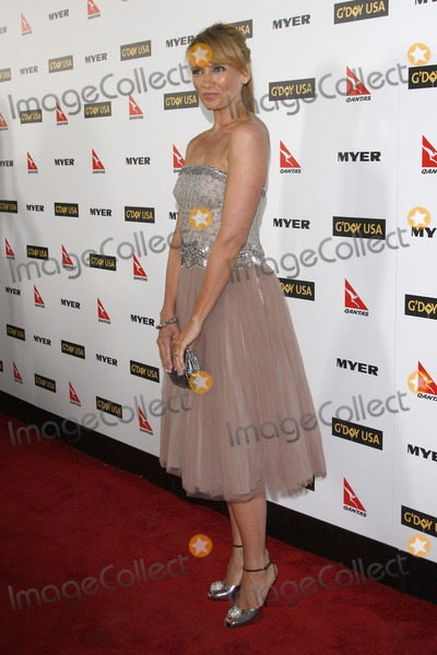 toni collette in her shoes. Toni Collette arriving at the GDay USA 2010 Los Angeles Black Tie Gala