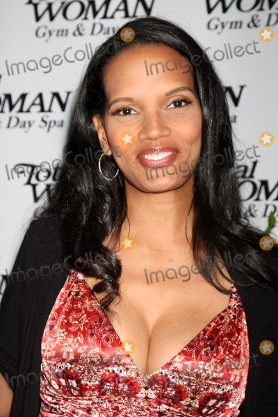shari headley net worth