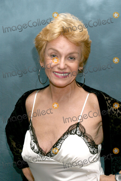 sharon farrell photos