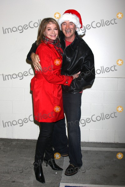 drake hogestyn pictures and photos