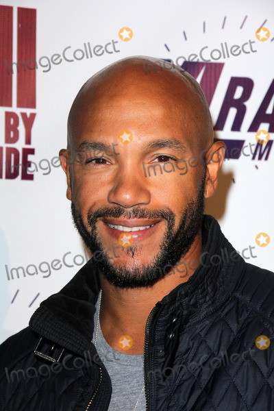 Stephen Bishop Photo - LOS ANGELES - AUG 22  Stephen Bishop at the Jimi All Is By My Side LA Special Screening at ArcLight Hollywood Theaters on August 22 2014 in Los Angeles CA