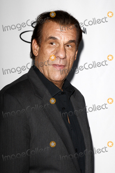 Robert Davi Photo - LOS ANGELES - AUG 10  Robert Davi arriving at the Worlds Most Beautiful Magazine Launch Event at Drais on August 10 2011 in Los Angeles CA