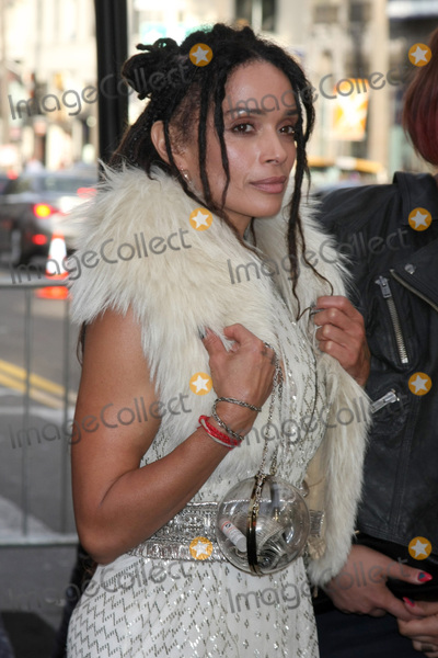 Lisa Bonet Photo - LOS ANGELES - MAY 7  Lisa Bonet at the Mad Max Fury Road Los Angeles Premiere at the TCL Chinese Theater IMAX on May 7 2015 in Los Angeles CA