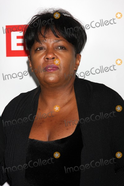 Anita Baker Photo - Anita Bakerarriving at the EMI Post Grammy Party 2010W Hotel HollwoodLos Angeles CAJanuary 31 2010