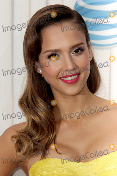 Jessica Alba Photo - LOS ANGELES - JUN 8  jessica Alba arrives at the Spike Guys Choice Awards 2013 at the Sony Studios on June 8 2013 in Culver City CA