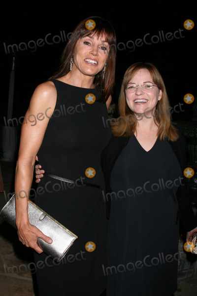 Alex Donnelly Photo - Alex Donnelly  Tricia Cast   at a private 80th Birthday party for Jeanne Cooper hosted by Lee Bell at her home in Beverly Hills CA onOctober 23 2008