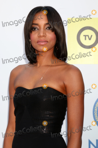 Alice Smith Photo - LOS ANGELES - FEB 5  Alice Smith at the 47TH NAACP Image Awards Arrivals at the Pasadena Civic Auditorium on February 5 2016 in Pasadena CA