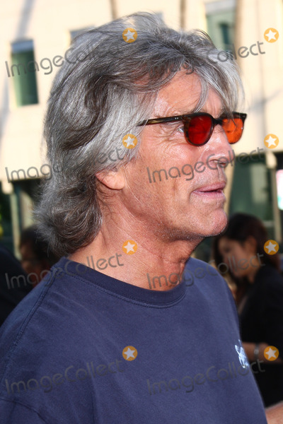 Eric Roberts Photo - LOS ANGELES - JUL 24  Eric Roberts arrives at the Blue Jasmine Premiere at the Academy of Motion Pictures Arts and Sciences on July 24 2013 in Beverly Hills CA