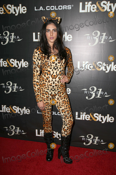 Ava Lane Photo - LOS ANGELES - OCT 29  Ava Lane at the Life  Style Weeklys Eye Candy Halloween Bash at the Riviera 31 at Sofitel on October 29 2015 in Los Angeles CA
