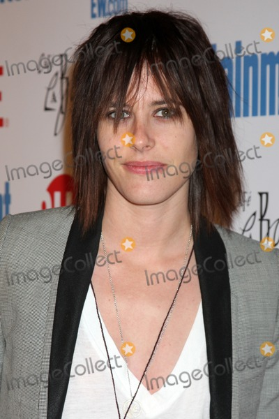 katherine moennig tattoos. Katherine Moennig The L Word