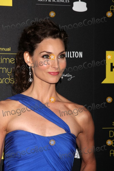 Alicia Minshew Photo - LOS ANGELES - JUN 23  Alicia Minshew arrives at the 2012 Daytime Emmy Awards at Beverly Hilton Hotel on June 23 2012 in Beverly Hills CA