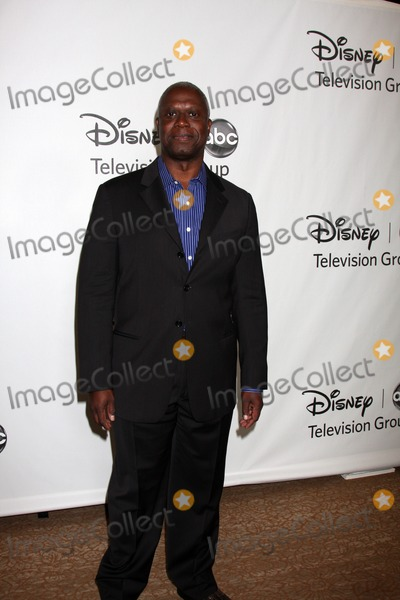 Andrew Braugher Photo - LOS ANGELES - JUL 27  Andrew Braugher arrives at the ABC TCA Party Summer 2012 at Beverly Hilton Hotel on July 27 2012 in Beverly Hills CA