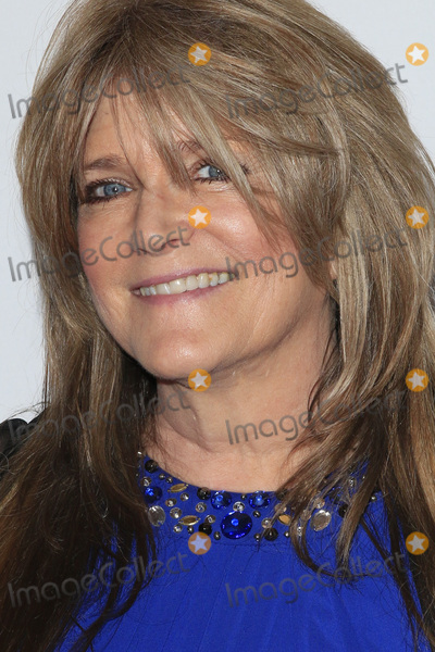 Susan Olsen Photo - LOS ANGELES - JUN 12  Susan Olsen at the The Actors Funds 20th Annual Tony Awards Viewing Party at the Beverly Hilton Hotel on June 12 2016 in Beverly Hills CA
