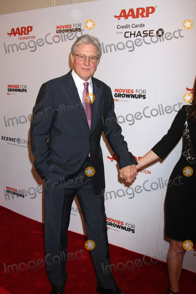 Bruce Boxleitner Photo - LOS ANGELES - FEB 2  Bruce Boxleitner at the AARP 14th Annual Movies For Grownups Awards Gala at a Beverly Wilshire Hotel on February 2 2015 in Beverly Hills CA