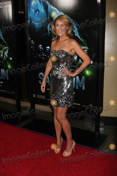ALLISON CRATCHLEY Photo - LOS ANGELES - JAN 31  Allison Cratchley arrives at the Sanctum Premiere at Manns Chinese 6 Theaters on January 31 2011 in Los Angeles CA
