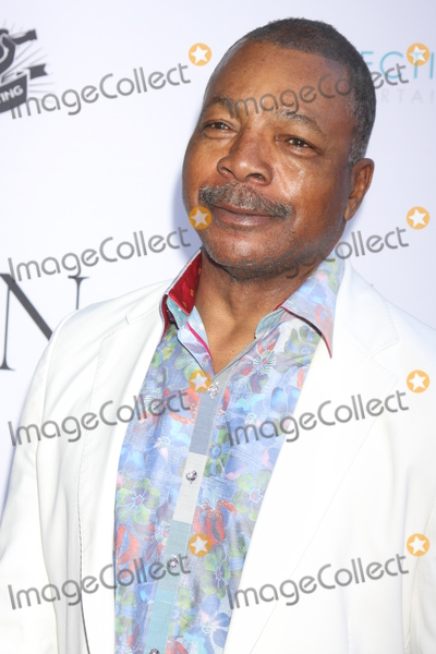 Carl Weathers Photo - LOS ANGELES - JUN 24  Carl Weathers at the Unity Documentary World Premeire at the Directors Guild of America on June 24 2015 in Los Angeles CA
