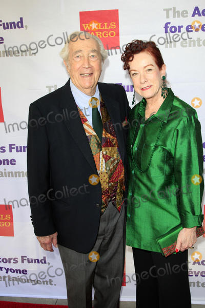 James Karen Photo - LOS ANGELES - JUN 8  James Karen Alba Francesca at the 2014 Tony Award Viewing Party at the Taglyan Cultural Complex  on June 8 2014 in Los Angeles CA