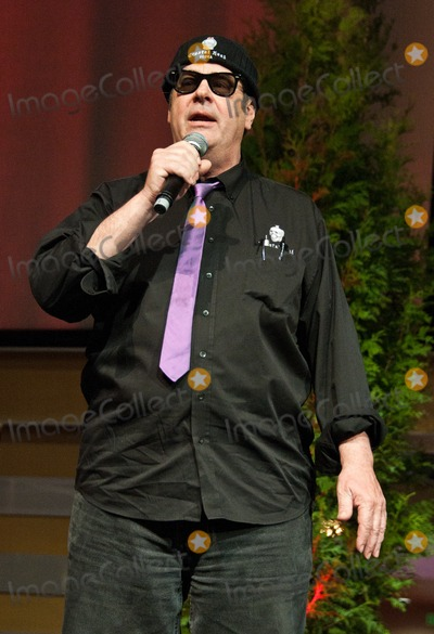 Dan Aykroyd Photo - PHILADELPHIA PA USA - MARCH 06 Canadian Actor and Comedian Dan Aykroyd Signs Bottles of Crystal Head Vodka at The Philadelphia Flower Show at The Pennsylvania Convention Center on March 06 2015 in Philadelphia Pennsylvania United States (Photo by Paul J FroggattFamousPix)