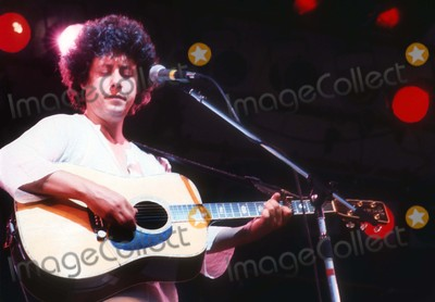 Arlo Guthrie Photo - Arlo Guthrie1406JPGCelebrity Archaeology 1978 FILE PHOTOArlo GuthriePhoto by Adam Scull-PHOTOlinknet