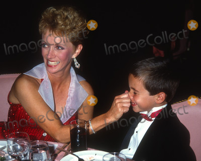 Sandy Duncan Photo - Sandy Duncan1364JPG1990 FILE PHOTO New York NYSandy DuncanAdam Scull-PHOTOlinknet