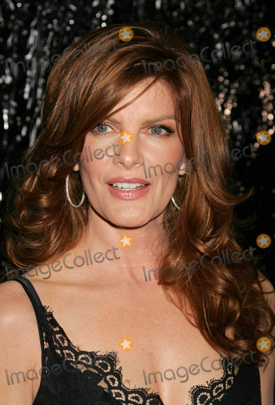 RENEE RUSSO Photo - Photo by REWestComstarmaxinccom200592605Rene Russo at the premiere of Two for the Money(Beverly Hills CA)