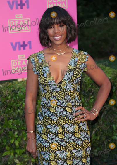 Kelly Rowland Photo - Photo by gotpapstarmaxinccomSTAR MAX2017ALL RIGHTS RESERVEDTelephoneFax (212) 995-11965617Kelly Rowland at VH1s 2nd Annual Dear Mama An Event to Honor Moms in Pasadena CA