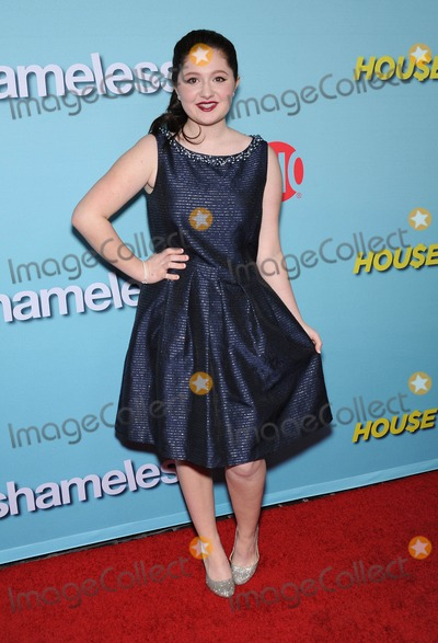 Emma Kenney Photo - Photo by KGC-11starmaxinccomSTAR MAX2015ALL RIGHTS RESERVEDTelephoneFax (212) 995-11961515Emma Kenney at the Showtime Network celebration for the new seasons of Shameless House of Lies and Episodes(Los Angeles CA)